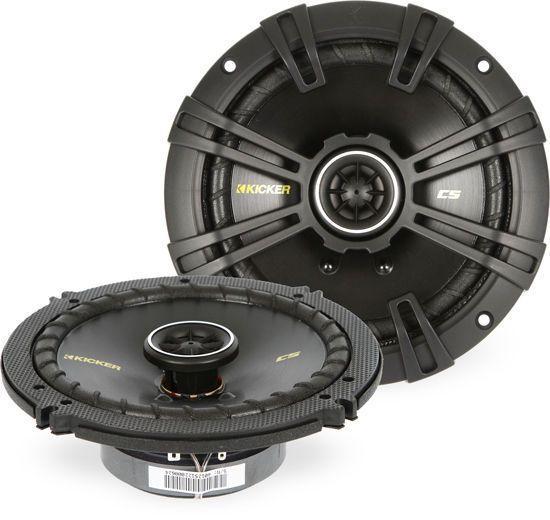 Dt 3117 Car Tweeter Speaker Wiring Diagram On Kicker Cvr Wiring Diagram Schematic Wiring