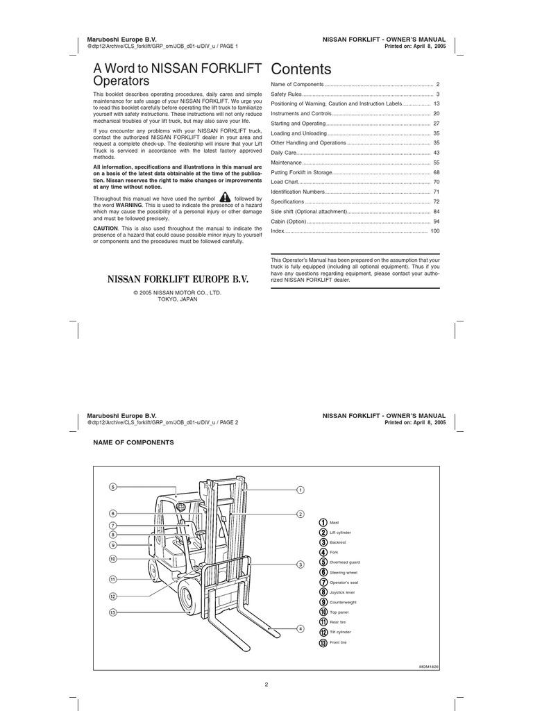 mb_7253] nissan forklift wiring diagram further nissan electric forklift  wiring free diagram  carn bemua kicep capem mohammedshrine librar wiring 101