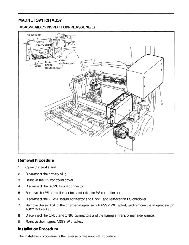 Toyota Forklift Wiring Diagram from static-cdn.imageservice.cloud