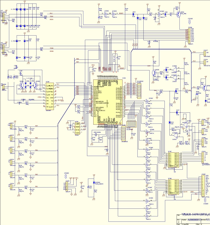[DIAGRAM_4PO]  CO_0431] Haier Air Conditioner Wiring Diagram Likewise Lcd Backlight Inverter  Wiring Diagram | Inverter Air Conditioner Wiring Diagram |  | Numdin Ymoon Urga Cette Nnigh Timew Inrebe Mohammedshrine Librar Wiring 101