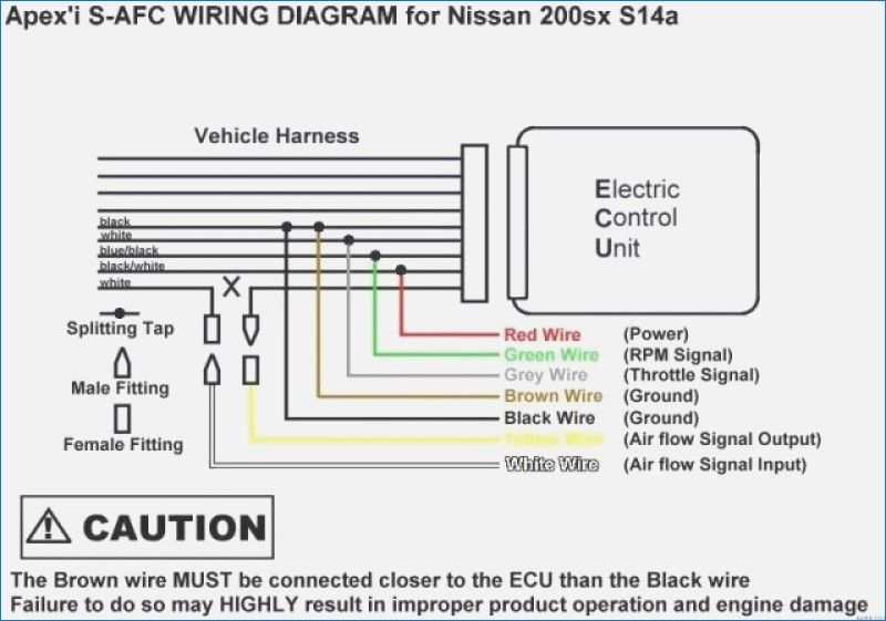 apexi safc wiring diagram 2jz ge  cat5e wiring diagram for