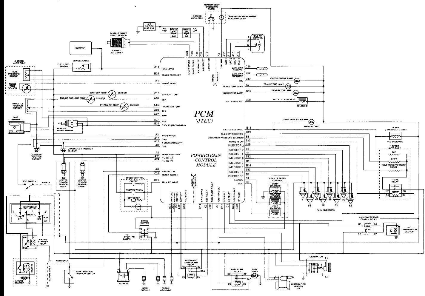 Enjoyable Lexus Sc400 Wiring Harness Wiring Diagram Tutorial Wiring Cloud Itislusmarecoveryedborg