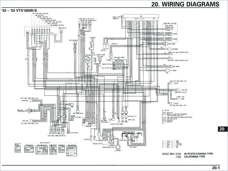2002 Honda Rancher Es Wiring Diagram 2005 Expedition Fuse Panel Diagram Bege Wiring Diagram