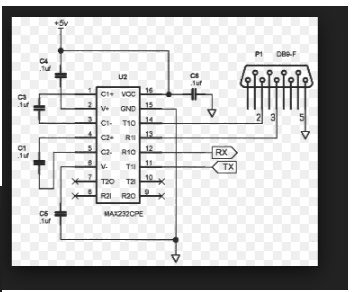 db9 rs232 wiring diagram my 6111  rs232 wiring diagram male female free diagram  rs232 wiring diagram male female free