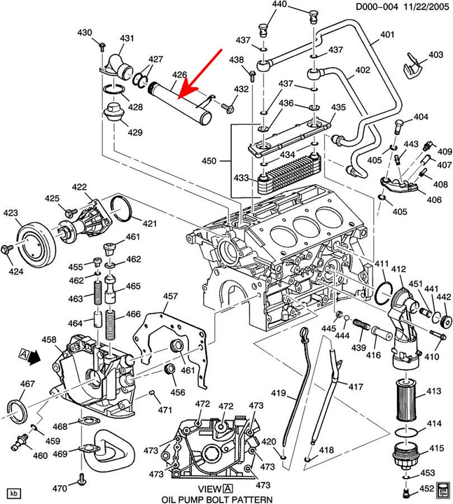 kf_1310] cadillac sts engine diagram free diagram  pendu gritea unre bdel bepta mohammedshrine librar wiring 101