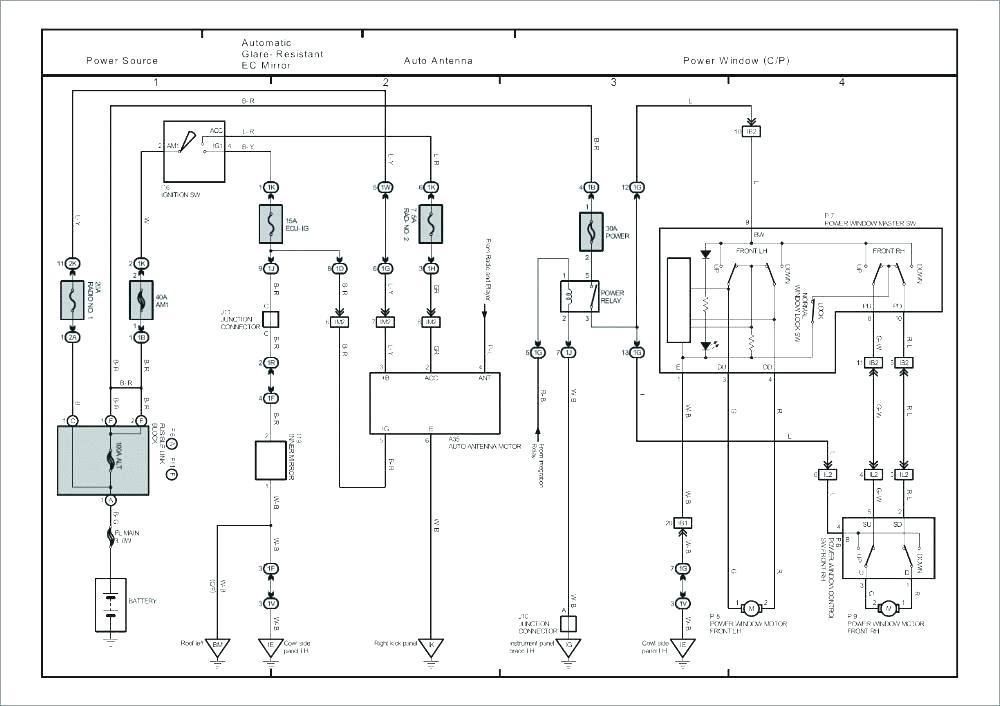 os_8397] toyota transmission wiring free diagram  pimpaps terch xeira lacu itis mohammedshrine librar wiring 101