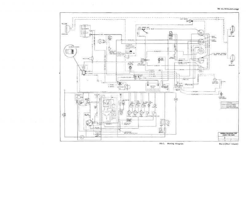 [SCHEMATICS_48DE]  CY_2155] Clark Gcx20 Forklift Wiring Diagram Free Diagram | Cgc25 Clark Forklift Wiring Diagram |  | Inki Lusma Recoveryedb Librar Wiring 101