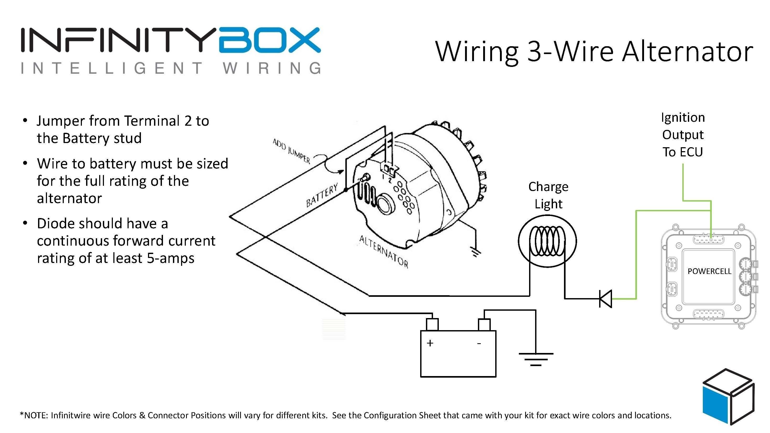 1985 chevy alternator wiring dt 4778  alternator wiring diagram moreover 3 wire delco  alternator wiring diagram moreover 3
