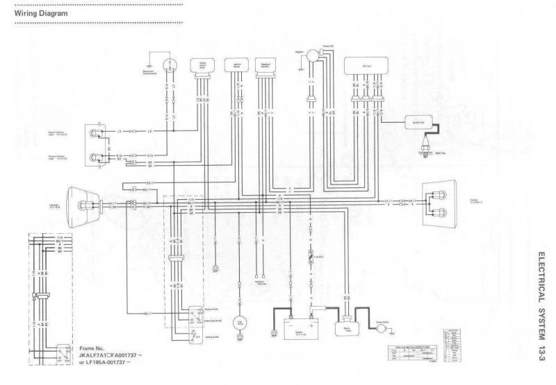 kawasaki kt250 wiring diagram - 1968 camaro tachometer wiring -  impalafuse.usb-cable.waystar.fr  wiring diagram resource