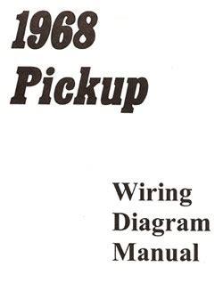 Superb 1968 Gmc Truck Wiring Diagram Epub Pdf Wiring Cloud Timewinrebemohammedshrineorg