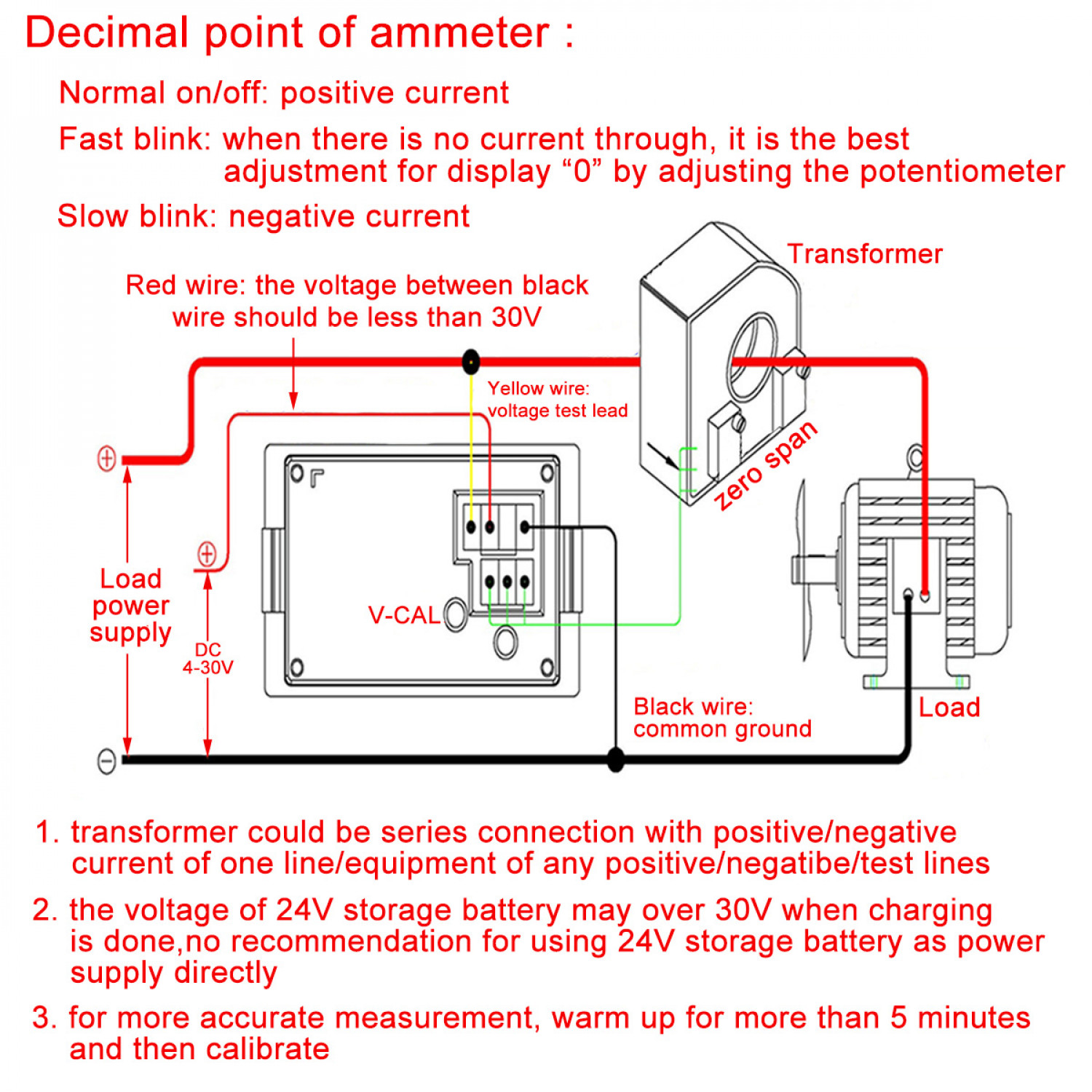 Xv 5174 3 Volt Amp Meter Wiring Diagram For Wire Wiring Diagram