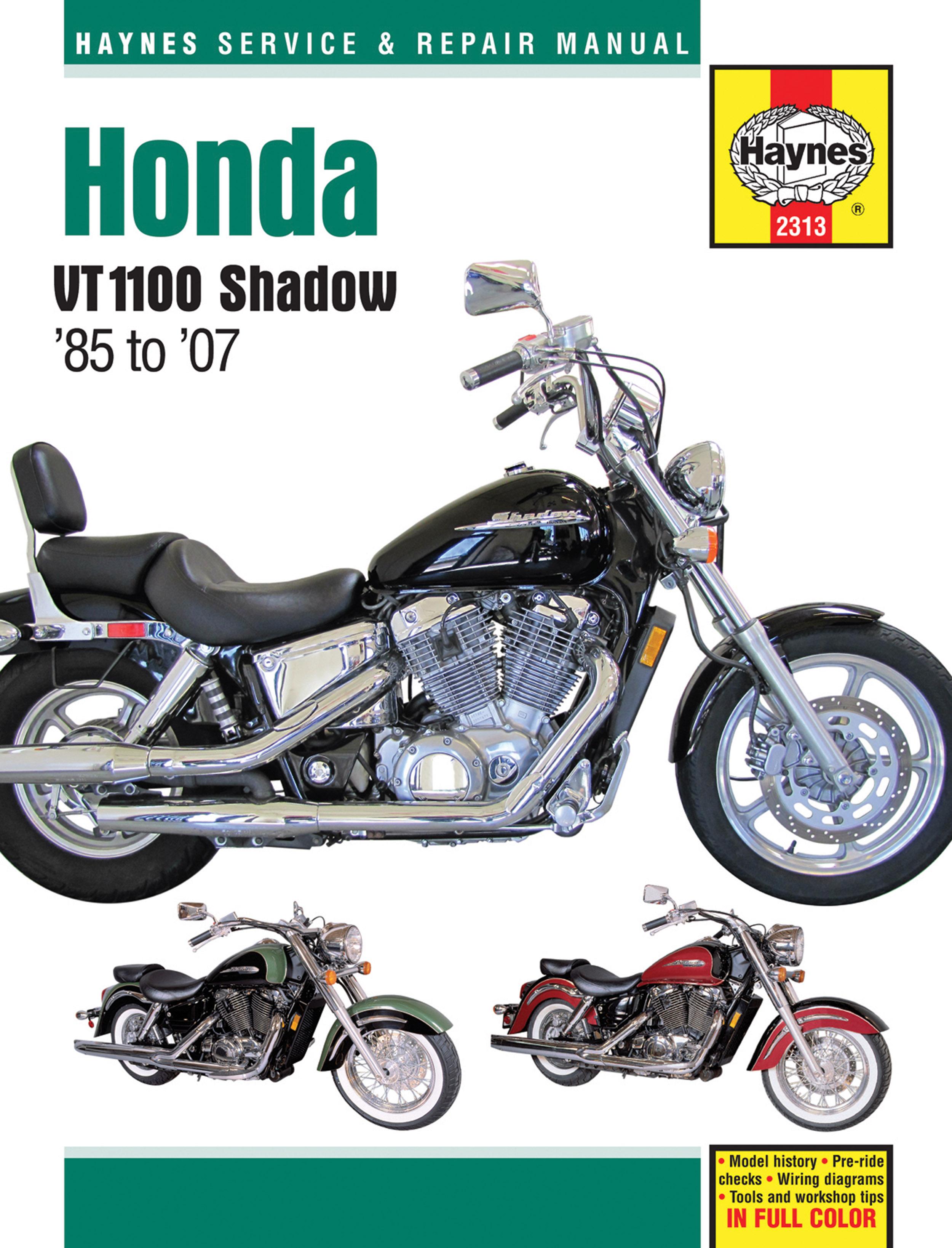 motorcycle honda shadow wiring diagram wm 7617  honda shadow aero wiring diagram  wm 7617  honda shadow aero wiring diagram