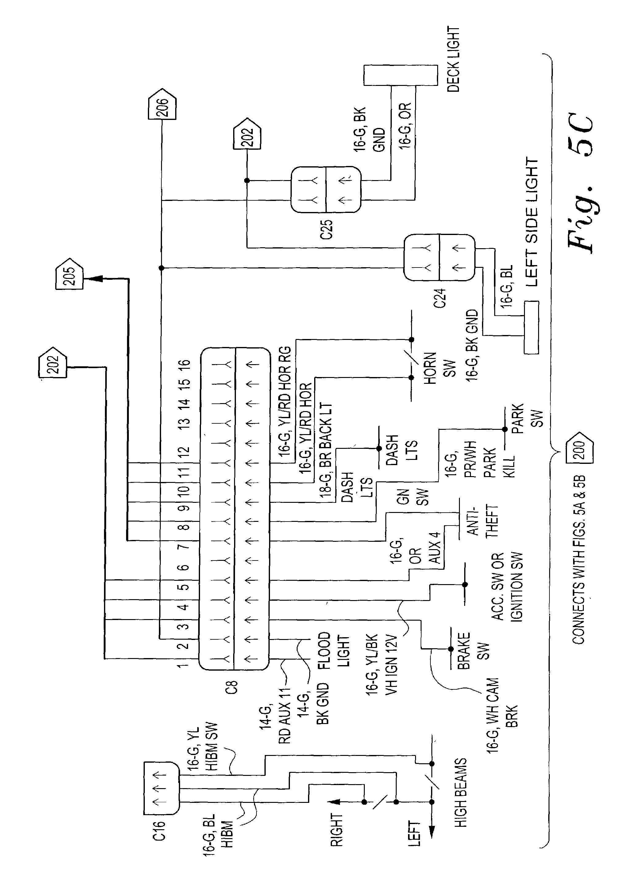 [NRIO_4796]   GB_9823] Co Light Bar Wiring Furthermore Code 3 Mx7000 Light Bar Wiring  Diagram Wiring Diagram | Led 200 Lights Wiring Diagram |  | Elec Gritea Mohammedshrine Librar Wiring 101