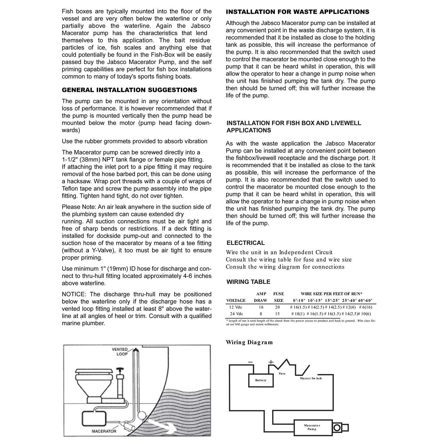 th_4300] jabsco macerator pump wiring diagram free diagram  capem gious xero xolia mohammedshrine librar wiring 101