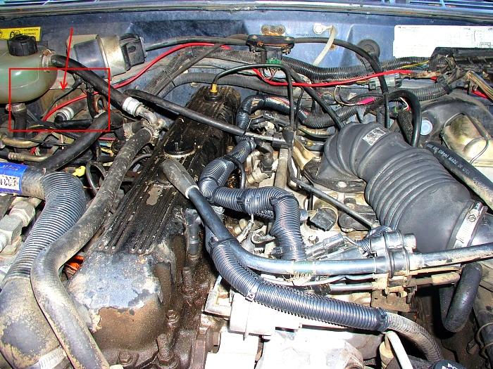 Bl 9534 Jeep 4 0 Vacuum Hose Diagram Wiring Diagram