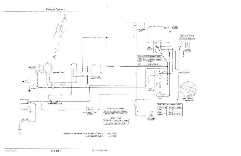 John Deere 350 Wiring Diagram - Fog Light Wiring Diagram 2003 Nissan Sentra  - cheerokee.nescafe.jeanjaures37.frWiring Diagram Resource