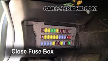 2004 acura tsx fuse box wt 0112  2006 acura tl interior fuse box free diagram  2006 acura tl interior fuse box free