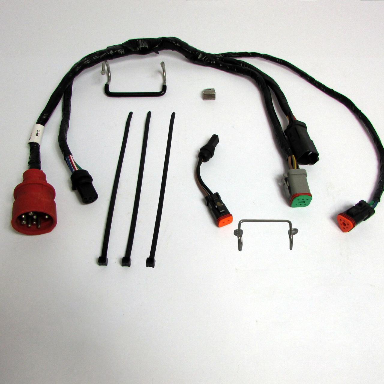 TA_3126] Evinrude Wiring Harness Connectors Free DiagramHone Puti Ixtu Nowa Orsal Emba Mohammedshrine Librar Wiring 101