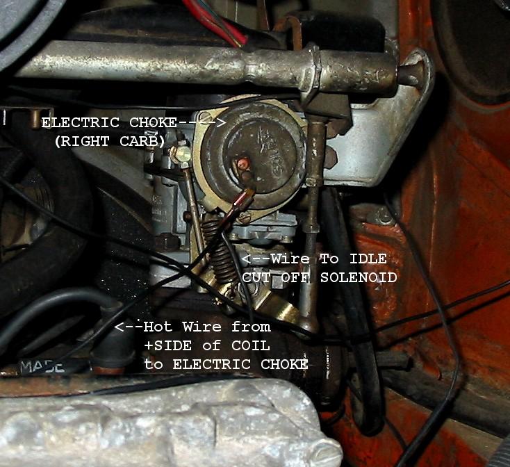 [SCHEMATICS_48IS]  OB_6653] Volkswagen Carburetor Diagram Volkswagen Get Free Image About  Wiring Free Diagram | Vw Carburetor Wiring Diagram |  | Unnu Siry Spoat Hapolo Hyedi Unpr Tomy Shopa Mohammedshrine Librar Wiring  101