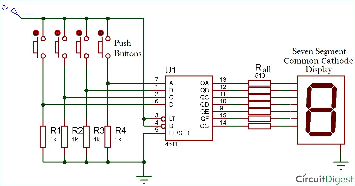 OW_7162] Generac Xp8000E Wiring DiagramTool Kapemie Mohammedshrine Librar Wiring 101