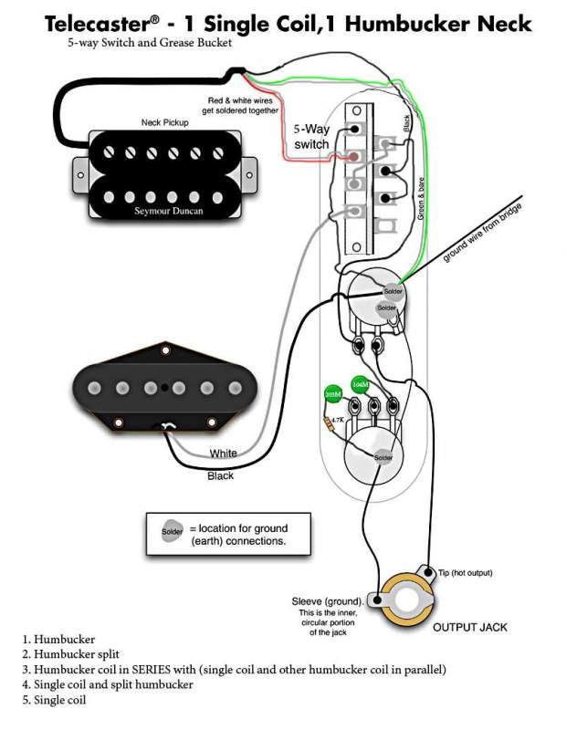 4 way switch wiring diagram fender lo 4244  way switch wiring diagram further fender telecaster 4 way  lo 4244  way switch wiring diagram