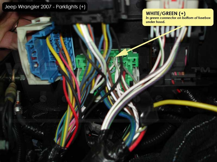 Cool Jeep Yj Fuse Box Connectors Basic Electronics Wiring Diagram Wiring Cloud Hisonepsysticxongrecoveryedborg