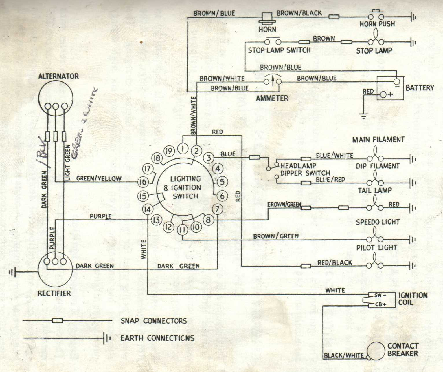 [WLLP_2054]   SX_2272] Odes Atv Winch Wiring Diagram | Triumph Boat Wiring Diagram |  | Gue45 Xlexi Abole Phan Gious Sequ Diog Ginou Pelap Elec Mohammedshrine  Librar Wiring 101
