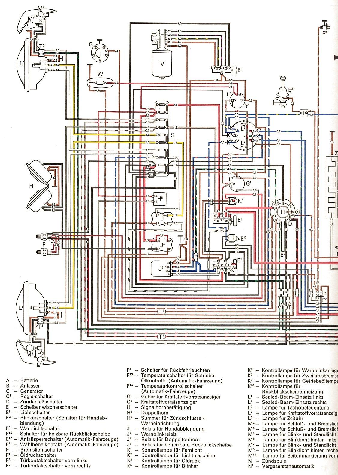 kl_6582] 1986 fiat x1 9 instrument cluster fuse box diagram schematic wiring  alma sheox mohammedshrine librar wiring 101