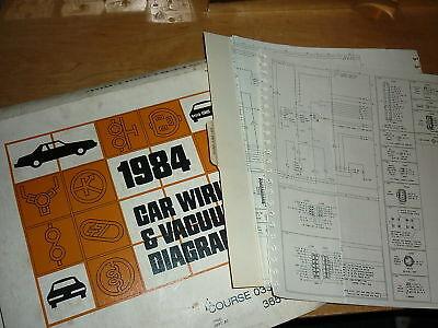 Enjoyable Lincoln 1970 Continental Mark Iii Wiring Diagram Manual 70 12 99 Wiring Cloud Vieworaidewilluminateatxorg