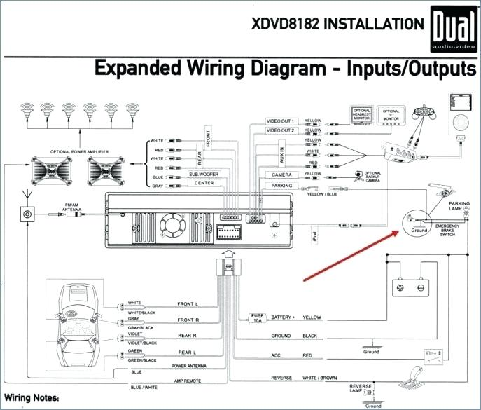 wiring diagram pioneer fh x700bt cadillac cts factory amp