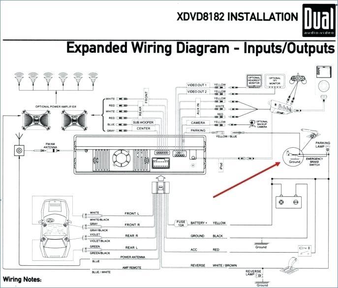 CG_7626] Pioneer Fh X700Bt Wiring Wiring On Jeep Audio Wiring Color Codes Wiring  DiagramExmet Omit Garna Mohammedshrine Librar Wiring 101