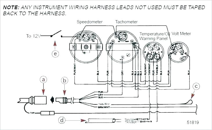 Wiring Diagram Mercury To Yamaha 6y8 Gages Wiring Diagram Academic Academic Lastanzadeltempo It