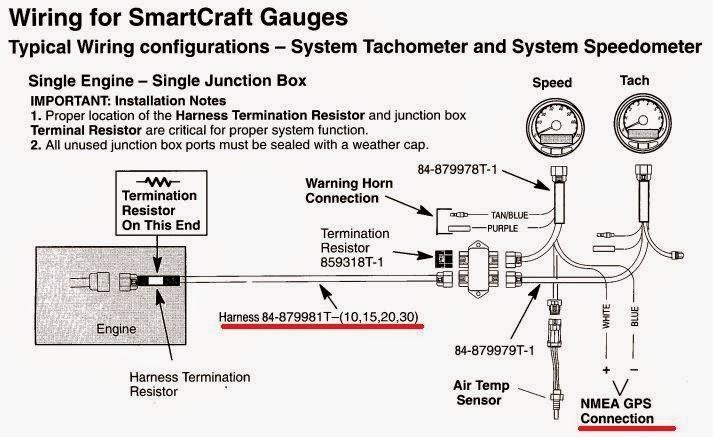GX_7159] Mercruiser Gauges Wiring Schematic WiringAspi Ariot Wigeg Mohammedshrine Librar Wiring 101