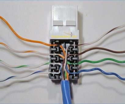 dsl phone jack wiring diagram centurylink 96 dodge caravan