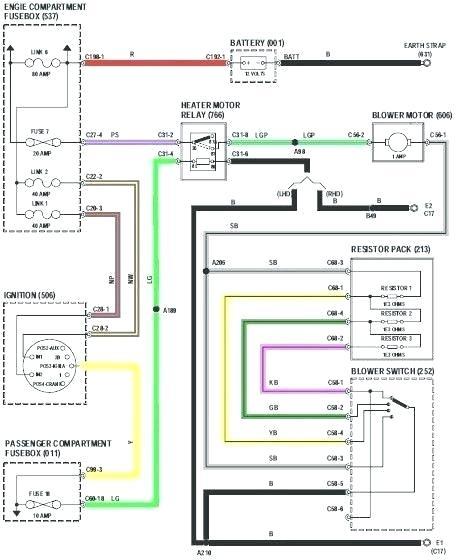 Dodge Neon Wire Harness Buckeye Cb Wiring Diagrams Bege Wiring Diagram