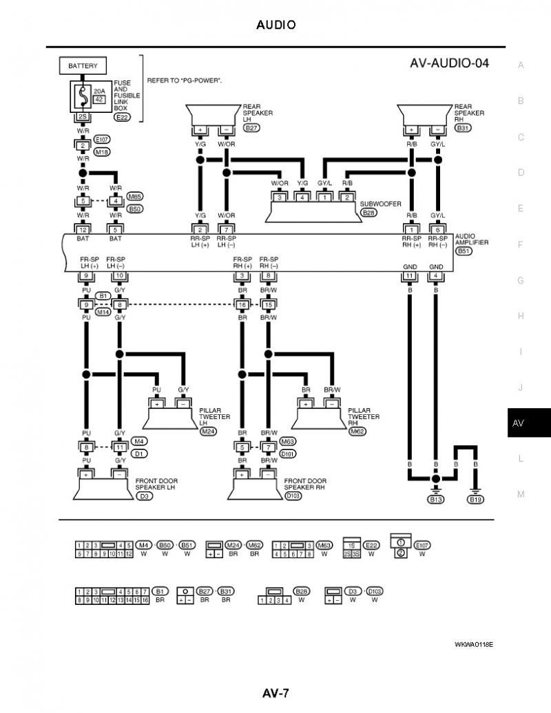 Phenomenal 02 Sentra Wiring Diagram Basic Electronics Wiring Diagram Wiring Cloud Picalendutblikvittorg
