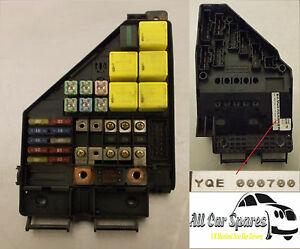 [DIAGRAM_4PO]  LA_7869] Rover Streetwise Wiring Diagram Wiring Diagram | Rover Streetwise Fuse Box |  | Erbug Heeve Mohammedshrine Librar Wiring 101