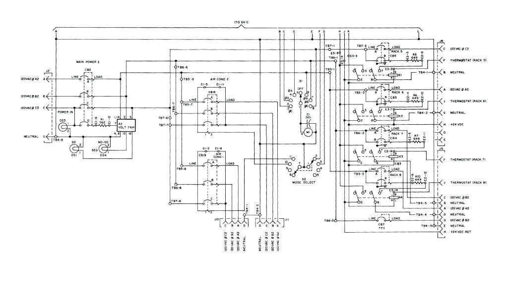 Prime Diagram Of Detached Garage Wiring Diagram Wiring Cloud Faunaidewilluminateatxorg