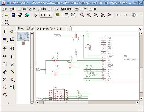 Incredible Wiring Diagram Tool Basic Electronics Wiring Diagram Wiring Cloud Icalpermsplehendilmohammedshrineorg