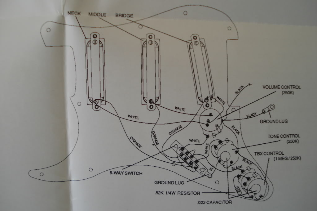 lace sensor wiring bt 8060  lace stratocaster wiring diagrams wiring diagram lace sensor wiring diagram tele stratocaster wiring diagrams wiring diagram