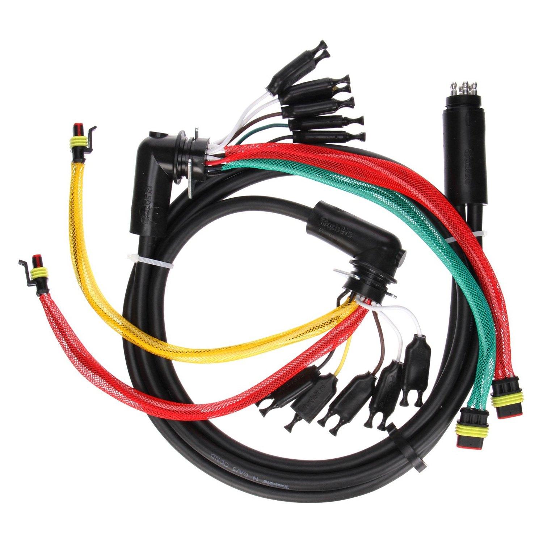 truck lite wiring harness - wiring diagram rung-facility -  rung-facility.pisolagomme.it  pisolagomme.it