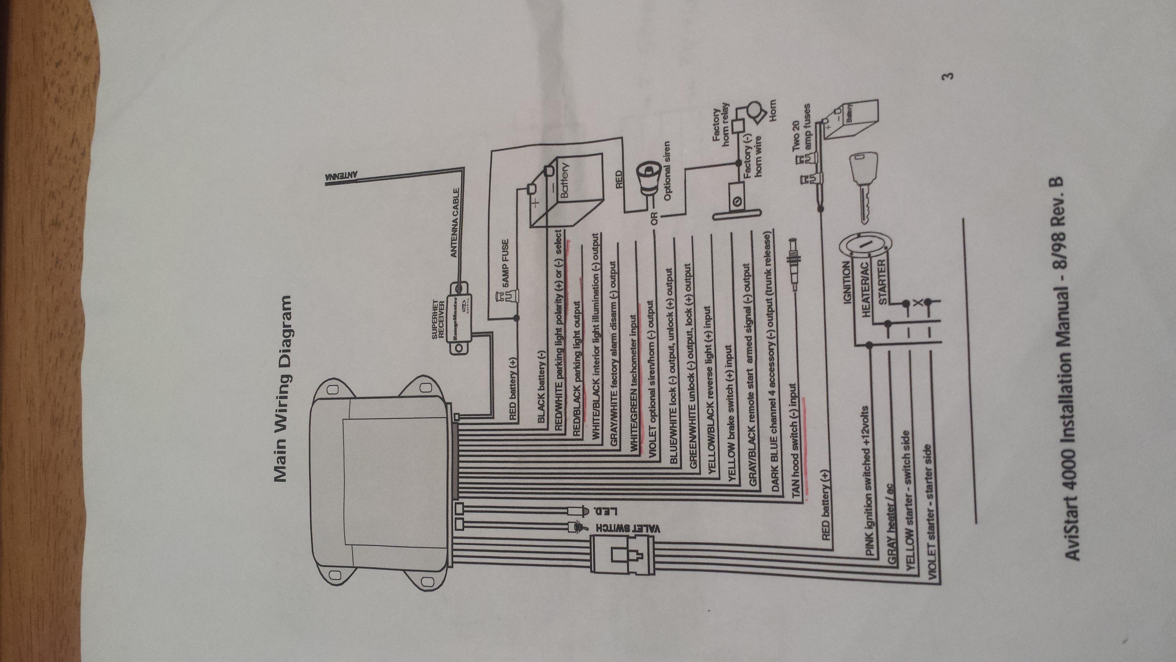 [DIAGRAM_0HG]  DG_9066] Viper 5901 Wiring Harness Free Diagram | Viper Antenna Wiring Diagram |  | Ructi Ynthe Phae Mohammedshrine Librar Wiring 101