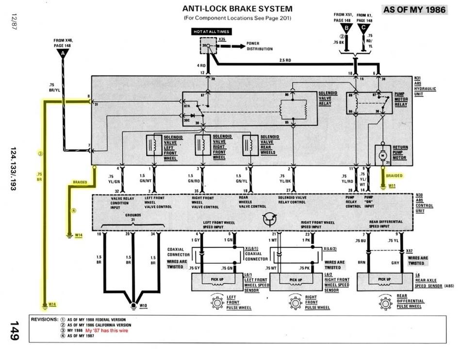 [DIAGRAM_38EU]  VF_3727] Mercedes Benz C180 Wiring Diagrams Wiring Diagram | Mercedes Abs Wiring Diagram |  | Comin Opein Mohammedshrine Librar Wiring 101
