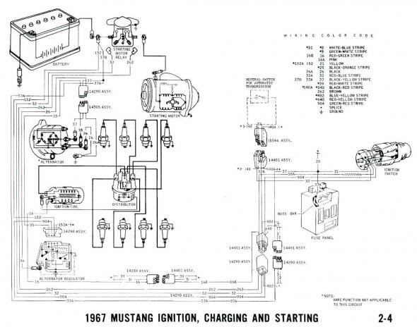 1964 mustang fuse diagram | wiring diagrams post speed  wiring diagram library