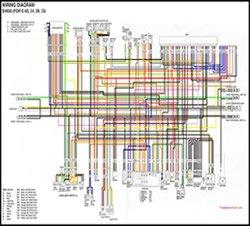 LB_8702] 2010 F250 Wiring Diagram Free DiagramDrosi Ehir Cajos Odga Mohammedshrine Librar Wiring 101