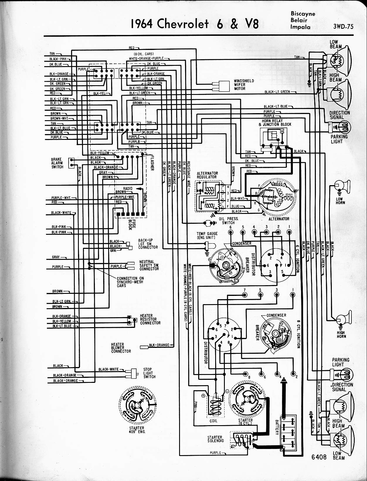 Magnificent Bmw Hp2 Wiring Diagram Wiring Diagram Wiring Cloud Onicaxeromohammedshrineorg