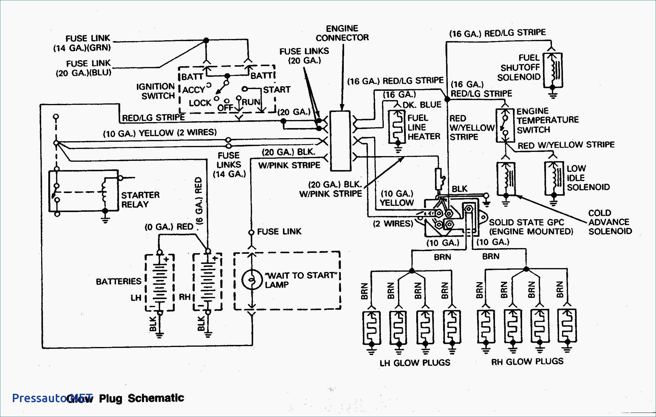 Ford 7 3 Injector Wire Harness - Ford Think Fuse Box Location for Wiring  Diagram SchematicsWiring Diagram Schematics