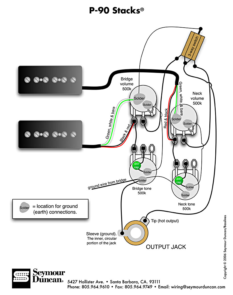 Excellent With Epiphone Wiring Diagram Moreover Es 335 Wiring Harness Wiring Wiring Cloud Picalendutblikvittorg