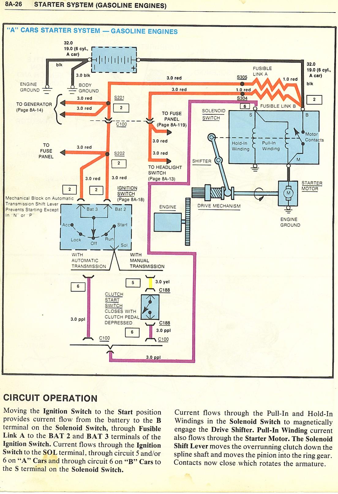 [SCHEMATICS_43NM]  VZ_0531] Chevy Malibu Ignition Wiring Diagram On V8 Ignition Wiring Diagram  Wiring Diagram | Delta Tachometer Wiring |  | Seme Semec Viewor Mohammedshrine Librar Wiring 101