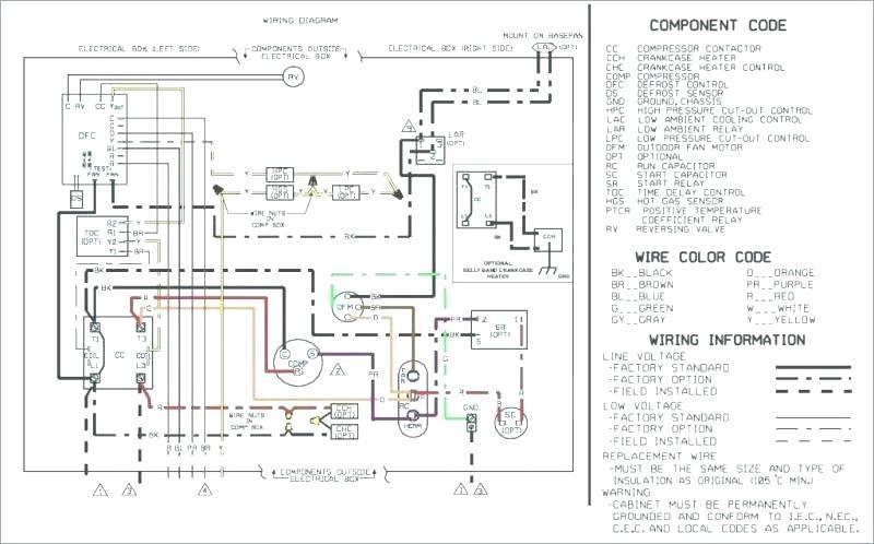 [SCHEMATICS_43NM]  WD_7933] Outdoor Low Voltage Wiring Diagrams Outdoor Circuit Diagrams  Download Diagram | Outdoor Electrical Wiring Diagrams |  | Nedly Benkeme Mohammedshrine Librar Wiring 101